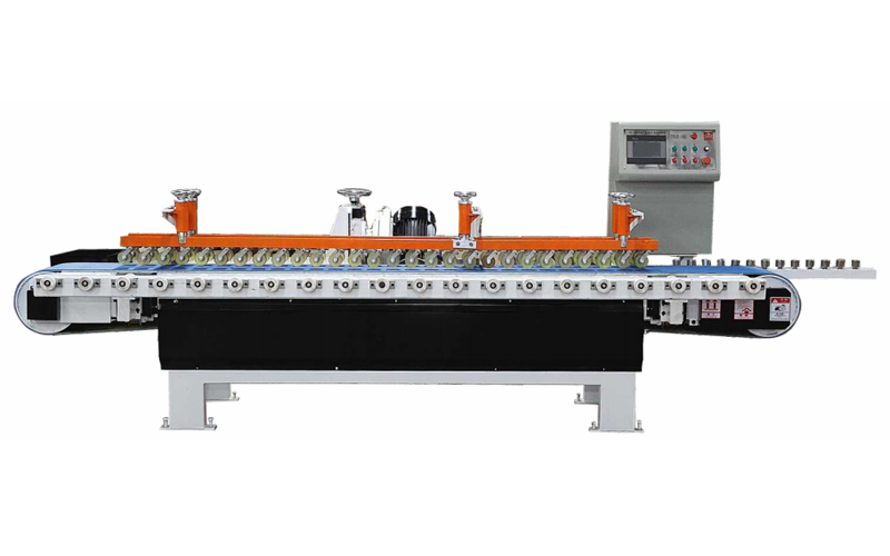 45 DEGREE CHAMFER CUTTING MACHINE FOR COUNTETOP ZD-TM2500A